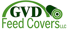 GVD Feed Covers, LLC